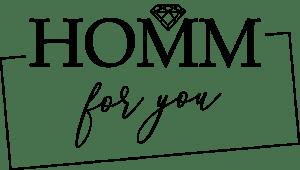 Hommforyou
